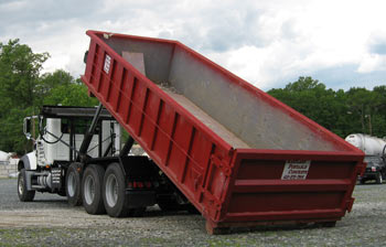 grand prairie-dumpster-delivery